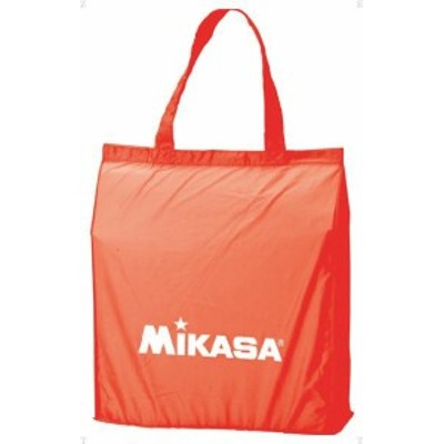 レジャーバッグ【MIKASA】ミカサマルチSP mikasa(BA21)