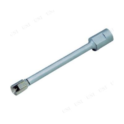 取寄品  MAX 乾式静音ドリル専用ビットセット φ10mm 長さ100mm