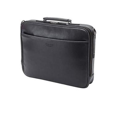 [和製 鞄] アンティーク調 多機能 ビジネスバッグ B4ファイル対応 メンズ 収納力 バッグ