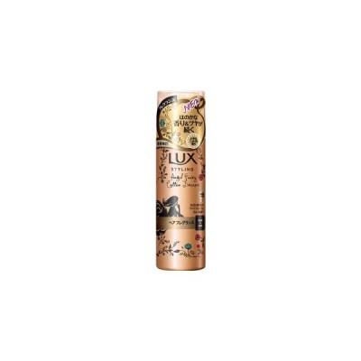 ユニリーバ ラツクス(LUX) 美容液スタイリング ヘアフレグランス【80g】(4902111736792) ×10点セット 【まとめ買い特価!】