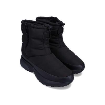 ブーツ DESCENTE デサント アクティブ ウィンター ブ−ツ ACTIVE WINTER BOOTS