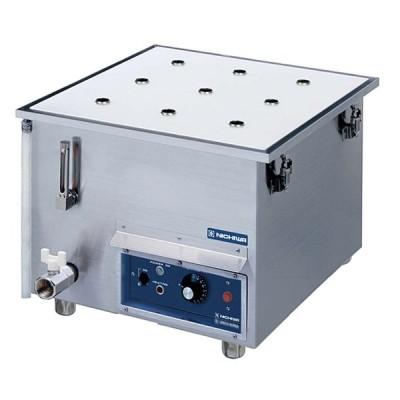 手動給水式 電気蒸器 NES-451-3