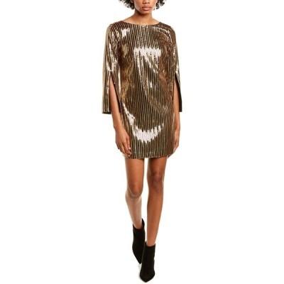 トリーナターク ワンピース トップス レディース Trina by Trina Turk Gia Shift Dress -