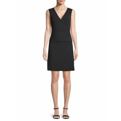 タルト レディース ワンピース Tierra A-Line Dress