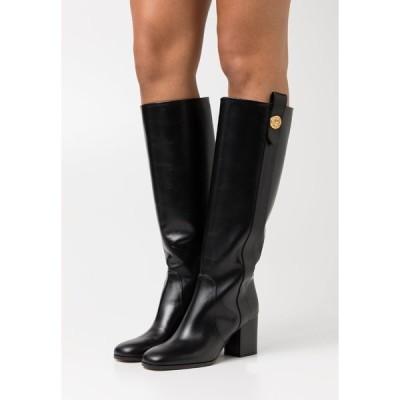 マルベリー ブーツ&レインブーツ レディース シューズ NEW LIONE - Boots - nero