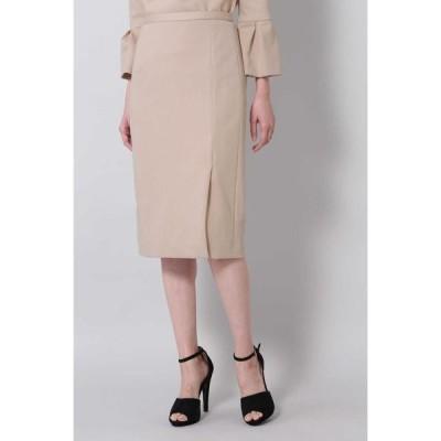 BOSCH / ボッシュ 《B ability》ブリスタージャージセットアップスカート