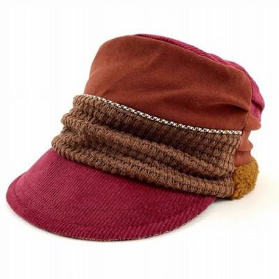 NARI CAP(GRAY)