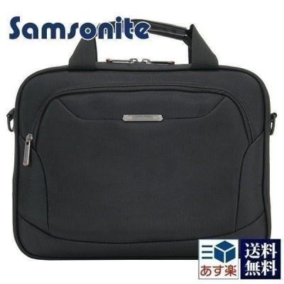 サムソナイト ビジネスバッグ 89440-1041 ブリーフケース スモール XENON3.0 バリスティックナイロン