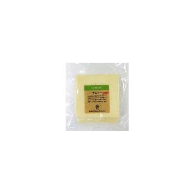 サムソースライスチーズ(150g)