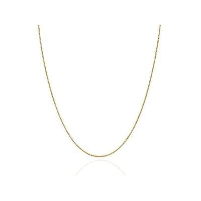 特別価格Jewelry Atelier Gold Chain Necklace Collection - 14K Solid Yellow Gold Fill好評販売中