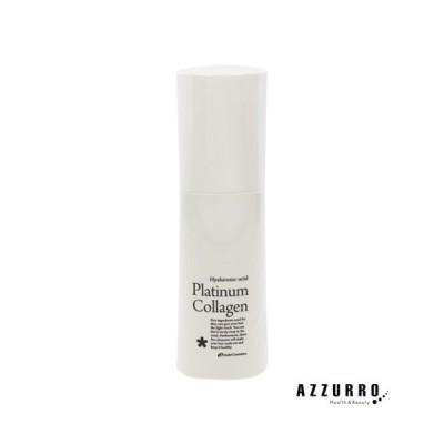 香栄化学 プラチナコラーゲン 120g【ゆうパック対応】