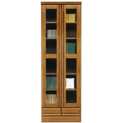 60書棚【本棚】【フリーシェルフ】【ブック】【シェルフ】【ラック】【フリー】【ボード】