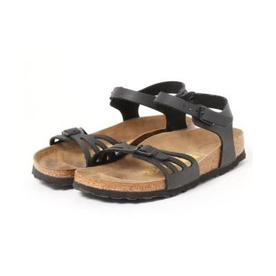 Parade ワシントン靴店 / 【BIRKENSTOCK】BALI(ビルケンシュトック バリ)85053/85043 WOMEN シューズ > サンダル