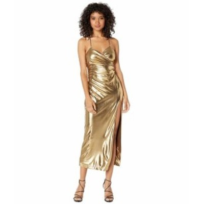 Bardot バルドー ドレス 一般 Aurelia Dress