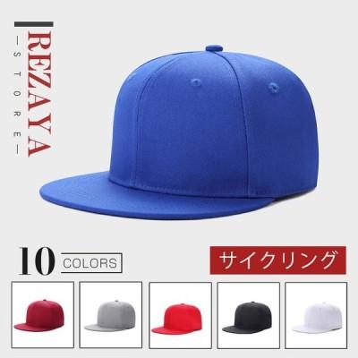 野球帽 ワークキャップ キャスケット 帽子 メンズ メンズキャップ 防寒 男女兼用  無地  カジュアル  ストリート  暖かい ゴルフ アウトドア