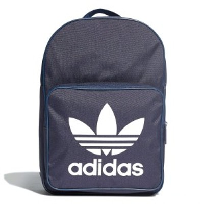 adidas BACKPACK CLASSIC TREFOIL COLLEGE?NAVY