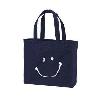 Atease SMILE SIMPLE TOTO BAG