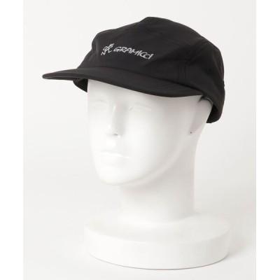 GRAMICCI / WILDTHINGS / 【GRAMICCI / グラミチ】SHELTECH x RENU TECH JET CAP MEN 帽子 > キャップ