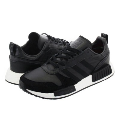 adidas RISINGSTAR x R1 【Never Made】 アディダス ライジングスター x R1 CORE BLACK/UTILITY BLACK/SOLAR RED ee3655