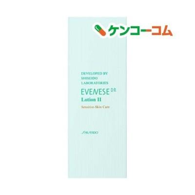 資生堂 イブニーズ DR ローション II ( 130ml )/ イブニースDR