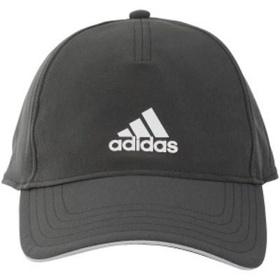 アディダス スポーツアクセサリー 帽子 BB CAP 4AT A.R. GNS00 FK0879 グレーシックス/ホワイト/ホワイト