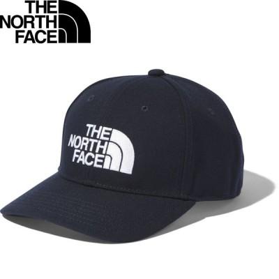THE NORTH FACE ザ・ノースフェイス TNFロゴキャップ TNF Logo Cap NN02135-UN ゴールドウィン国内正規ライセンス商品