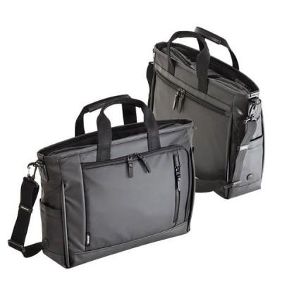 【全商品ポイント10倍】 エンドー鞄 NEOPRO COMMUTE LIGHT ネオプロ コミュートライト ビジネスバッグ ブリーフケース トート ショルダー ブラック 2-760