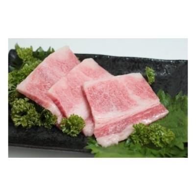 国産牛特上ばらカルビ焼肉(500g)