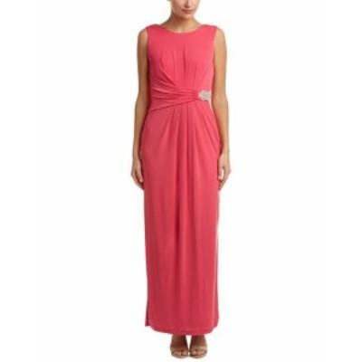 Ellen Tracy エレントレーシー ファッション ドレス Ellen Tracy Gown 2