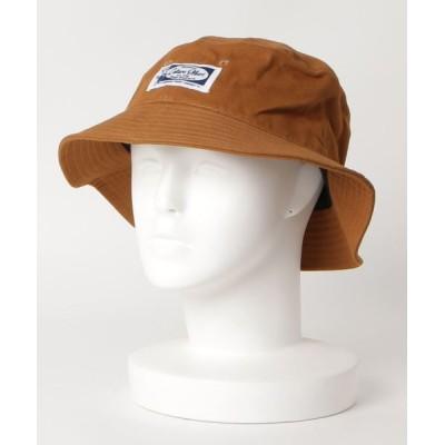 VARIOUS SHOP / BUCKET HAT MEN 帽子 > ハット