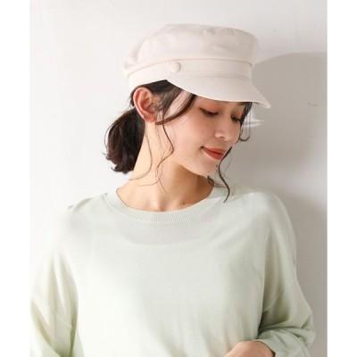 帽子 キャップ マリン帽