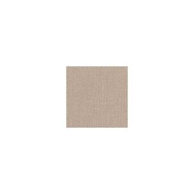 壁紙 クロス をご自分で貼ってみませんか?リリカラ 壁紙 ハイブリッド光消臭 LV-1558(1m)10m以上1m単位で販売