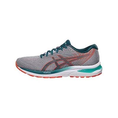 ASICS Men's Gel-Cumulus 22 Running Shoesインポート 送料無料