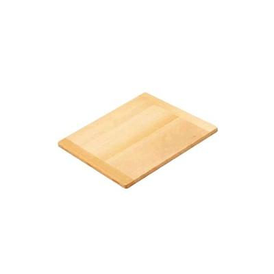 木製角セイロ用スリふた(サワラ材)30cm用 (8-0395-0501)