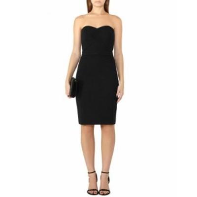 ファッション ドレス Reiss Sabbia Sheath Dress 6