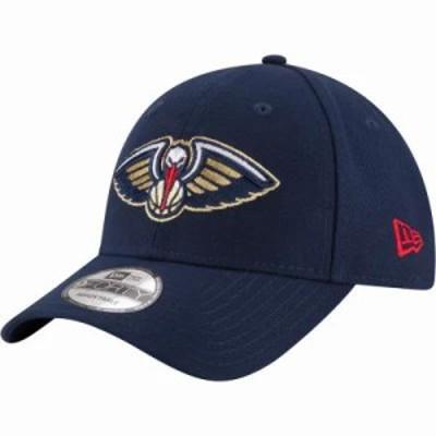 ニューエラ キャップ New Era New Orleans Pelicans 9Forty Adjustable Hat