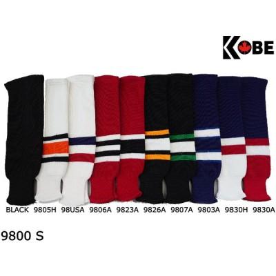 KOBE ストッキング S 【02/12時点店頭在庫有】即日発送可能商品