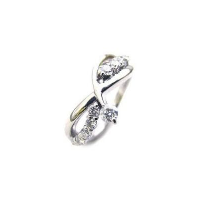 ダイヤモンド指輪 エタニティリング スイート エタニティ ダイヤモンド ダイヤモンド リング 結婚 10周年記念 安い【今だけ代引手数料無料】