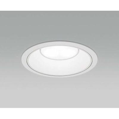遠藤照明  ERD3574W  ベースダウンライト 浅型白コーン Φ200