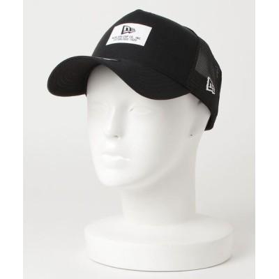ムラサキスポーツ / NEW ERA/ニューエラ キャップ 12654403 MEN 帽子 > キャップ