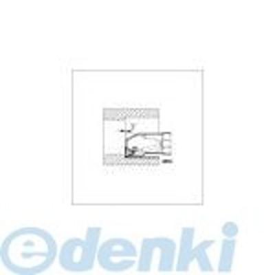 京セラ(KYOCERA)[S32S-PTUNL16-40] 内径用ホルダ S32SPTUNL1640