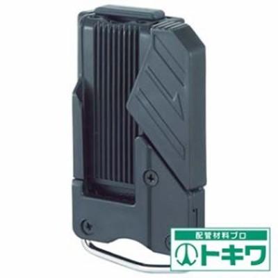 タジマ セフ後付ホルダー SF-CHLD ( 1024588 )