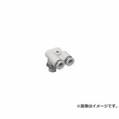CKD ニュージョイントステンレスタイプ(FY形R付) ZWFY60P4 [r20][s9-810]