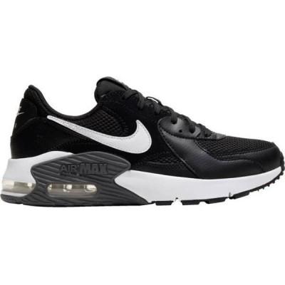 ナイキ レディース スニーカー シューズ Nike Women's Air Max Excee Shoes