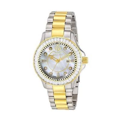 Ballast Vanguard Ladies Watch - BL-5101-55 並行輸入品