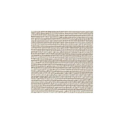 サンゲツ 壁紙 ファイン FE6043 92cm 1m長 糊なし
