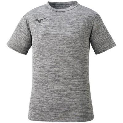 MIZUNO(ミズノ) Tシャツ トレーニング アパレル ユニセックス 男女兼用 32JA142709