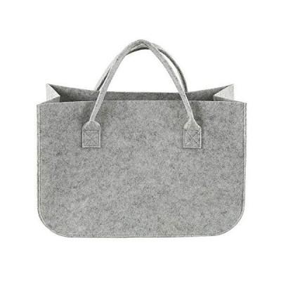 liuzhuo 高品質 大容量 マザーズバッグ おむつストッカー 軽量ママバッグ ベビー用品収納バッグ おむつ収納バッグ 折り畳み式 ベビー