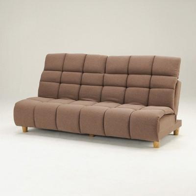 ソファーベッド ボンネルコイル ウレタン ソファー sofa おしゃれ 北欧 おしゃれ 代引不可
