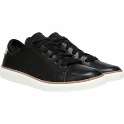 ドクター ショール Dr. Scholls レディース シューズ・靴 Sweet Life Black